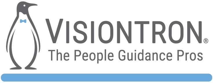 Visiontron