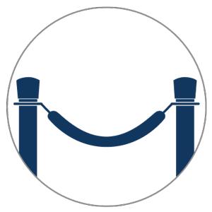 PRIME Ropes
