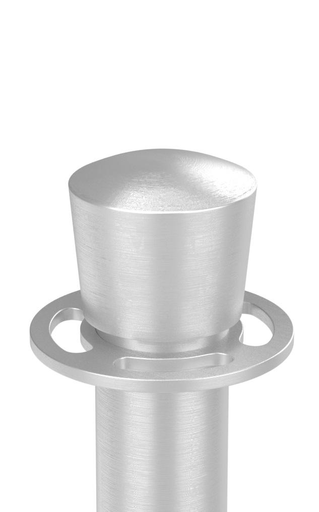 Premium Classic Topper Urn